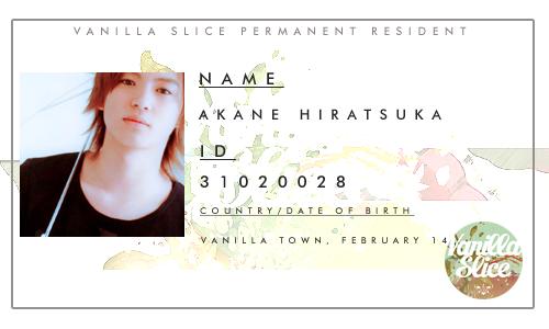 Hiratsuka Akane Ktp_2810