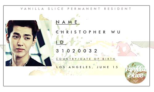 Christopher Wu Ktp_3210