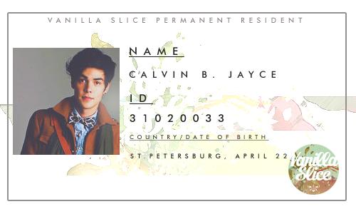 Calvin Jayce Ktp_3310