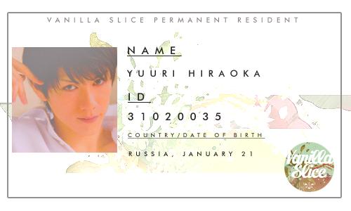 Hiraoka Yuuri Ktp_3510