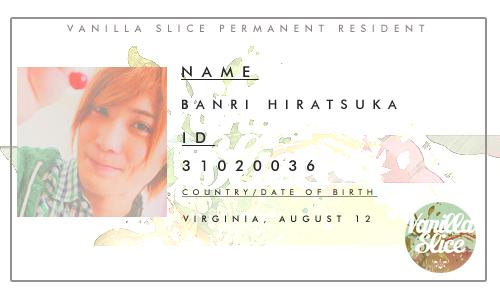 Hiratsuka Banri Ktp_3610