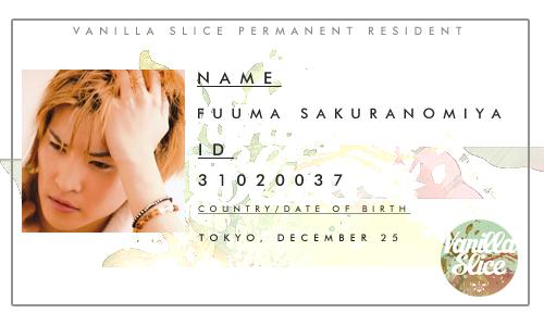 Sakuranomiya Fuuma Ktp_3710