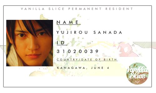 Sanada Yujirou Ktp_3910