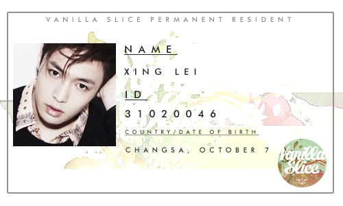 Xing Lei   Ktp_4610