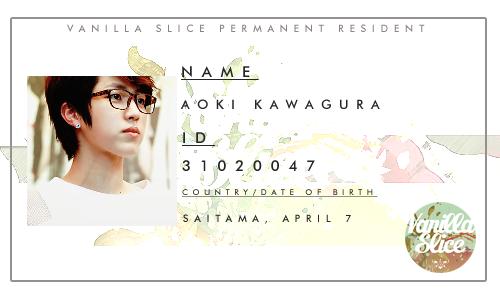 Aoki Kawagura Ktp_4710