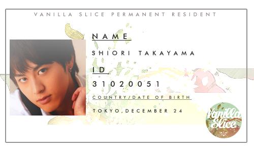 Takayama Shiori Ktp_5110