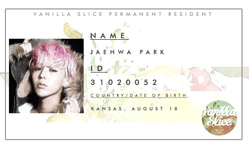 Park Jaehwa Ktp_5210