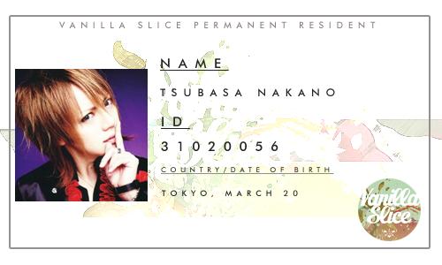 Tsubasa Nakano Ktp_5610