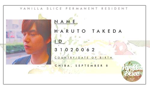 Haruto Takeda Ktp_6210