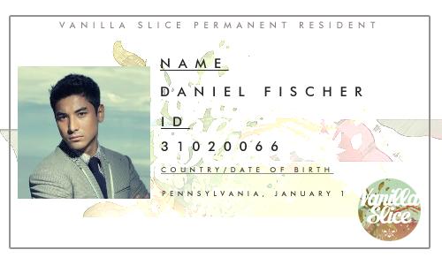 Daniel Fischer Ktp_6610