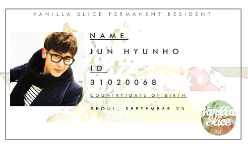 Jun Hyunho Ktp_6810