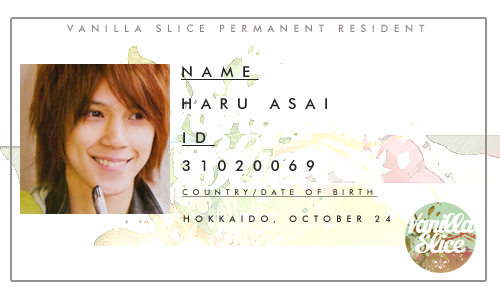 Haru Asai Ktp_6910