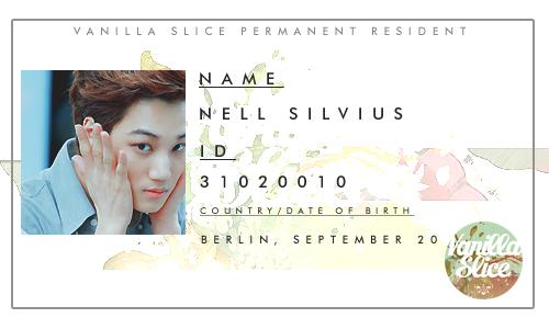 Nell Silvius Ktp_ne10