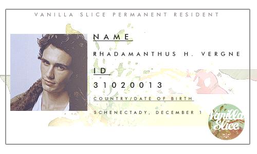 Rhadamanthus Vergne Ktp_rh10