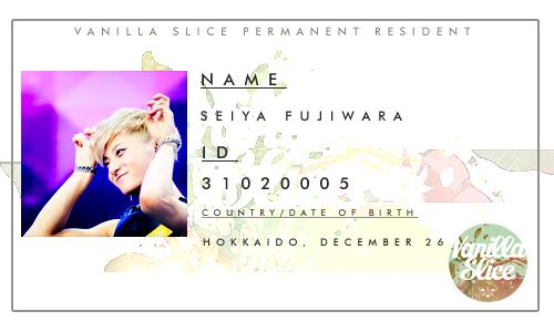 Seiya Fujiwara Ktp_se10