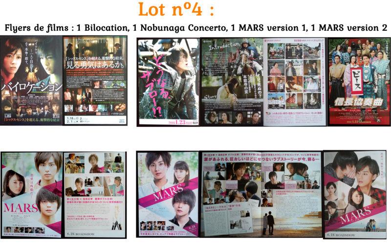 Projet Spécial 5 ans Kisumai ! Lot_410
