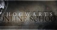Teen Wolf RPG Banner10