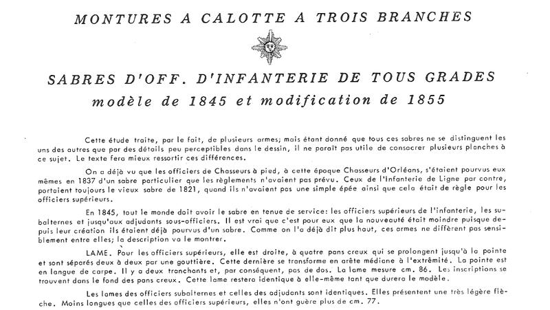 Création d'articles wikipedia sur les sabres français  - Page 2 184510