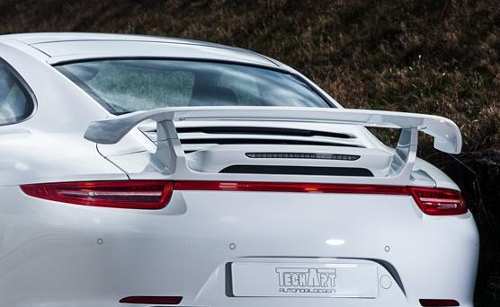 tuning Porsche - Page 39 014