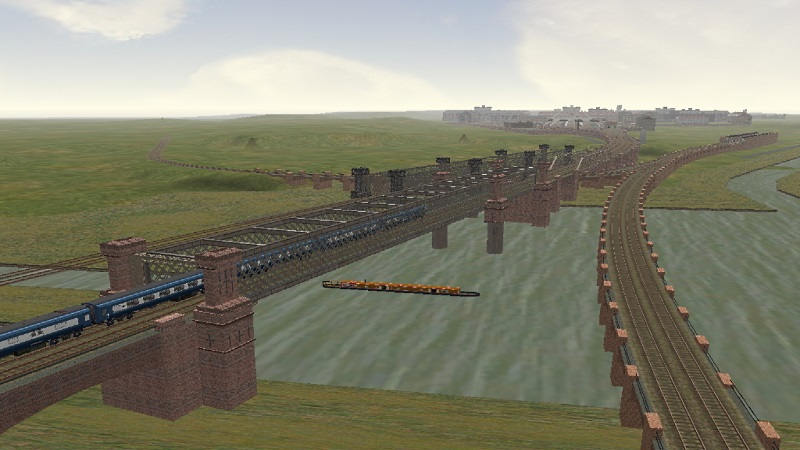 Thames Trent Version 2 - Page 3 Viaduc13