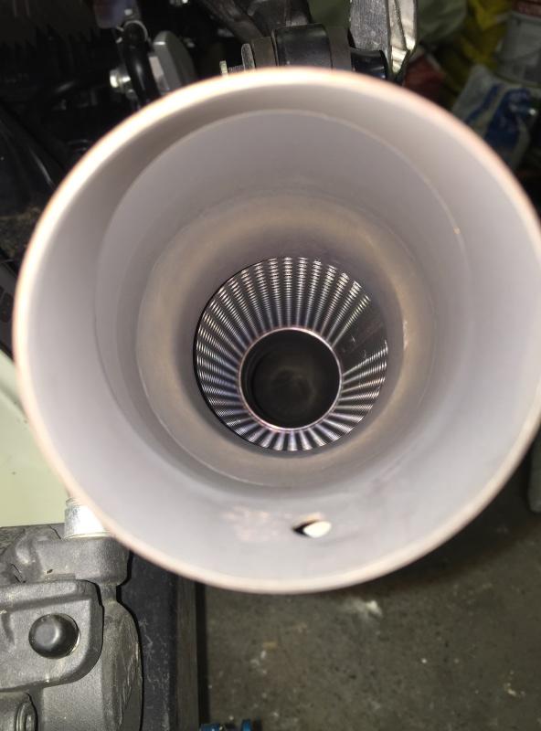 GSR 750 décata Img_1318
