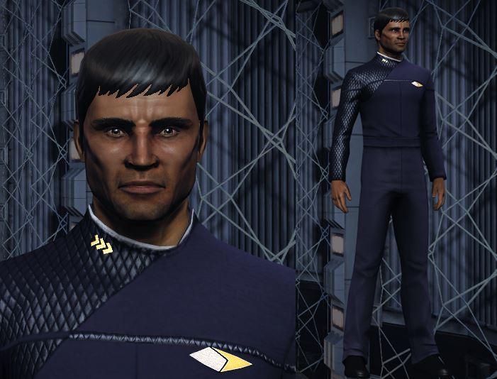 Walker (Humain) Captu248