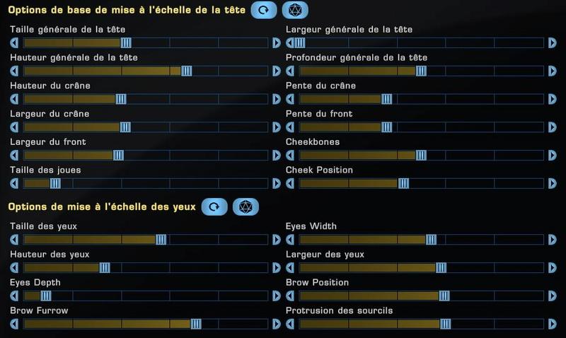 Cardassienne Tanora Zuval (sur Extraterestre) Captu307