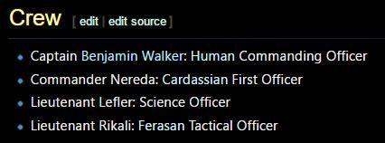 Walker (Humain) Captu320