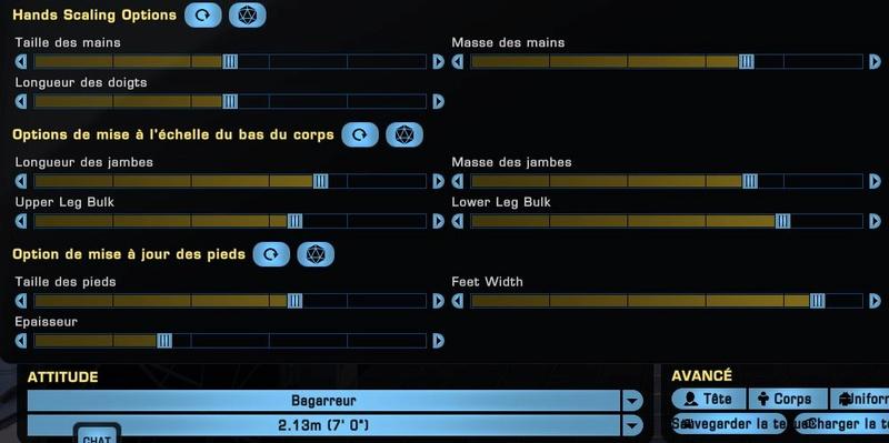 Vaadwaur (sur Extraterrestre) Captu326