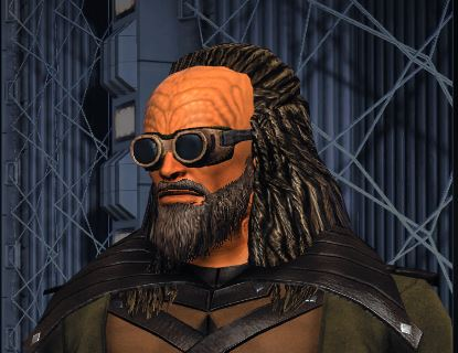 Vaadwaur (sur Extraterrestre) Captu333