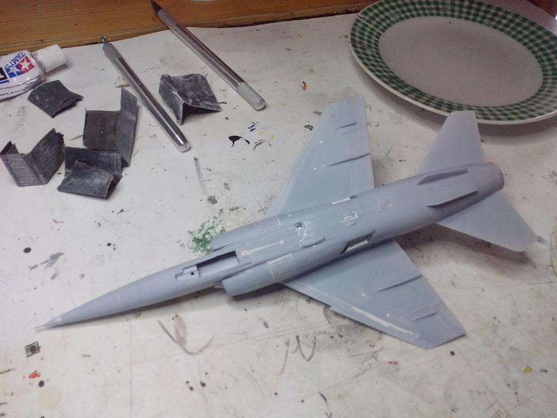 Mirage F-1 CT (Heller) Dissolution Normandie Nièmen 2009  Img_2086