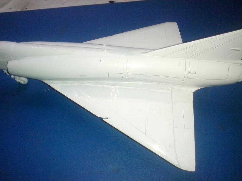Mirage III RD de ER 3/33 Moselle en 1988 (Heller) - Page 2 Img_2102