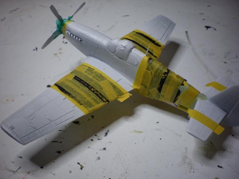 P51C (hobby boss) Imgp0010