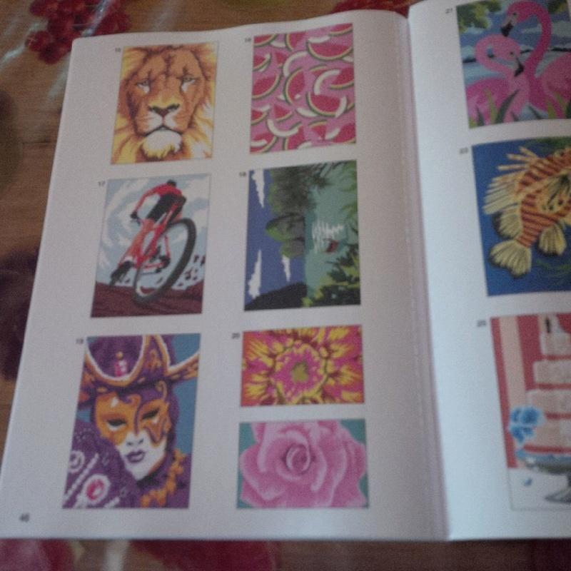Coloriage Mystère n° 1 Img_2010
