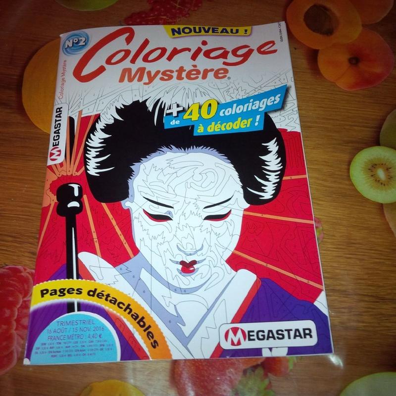 Coloriage Mystère n° 1 Img_2011