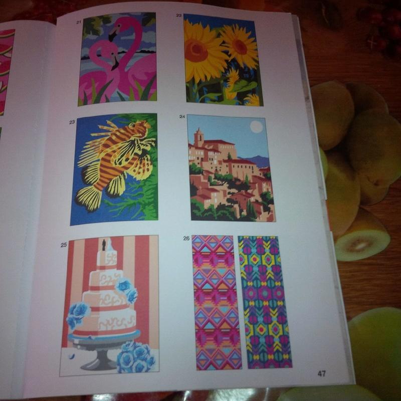Coloriage Mystère n° 1 Img_2012