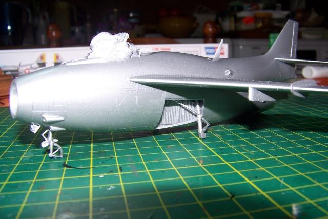 SAAB J-29F 1/48 ( fini ) 100_0510