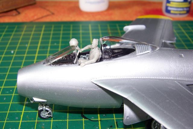 SAAB J-29F 1/48 ( fini ) 100_0511