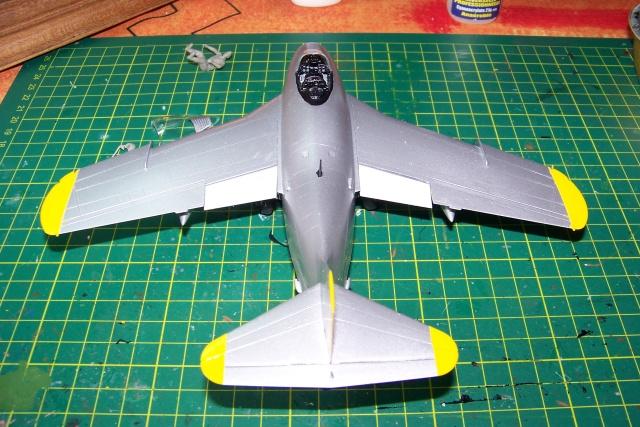 SAAB J-29F 1/48 ( fini ) 100_0514