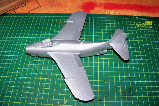 SAAB J-29F 1/48 ( fini ) 100_0515