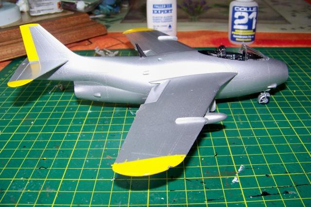 SAAB J-29F 1/48 ( fini ) 100_0517