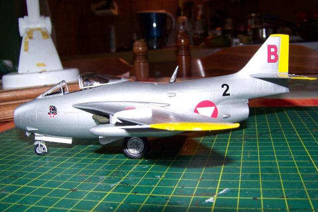 SAAB J-29F 1/48 ( fini ) 100_0518