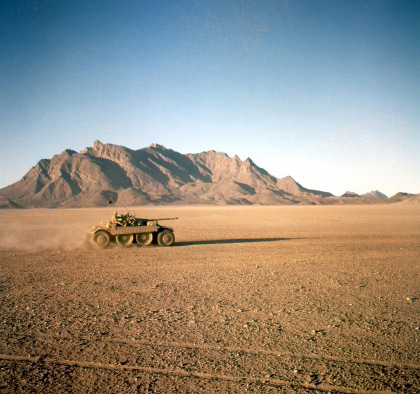 *Montage en cours* EBR-10 Wheel reconnaissance vehicule [Hobbyboss 1/35] Ebr_da10