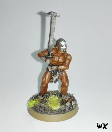 Concours de peinture SdA n°4 : Des Hommes de valeur Berser10