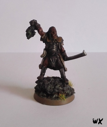 Légion de la Main Blanche [Isengard] Ugluk010