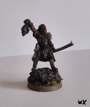 Légion de la Main Blanche [Isengard] Ugluk011