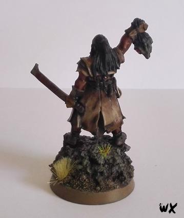 Légion de la Main Blanche [Isengard] Ugluk012