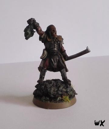 Légion de la Main Blanche [Isengard] Ugluk014