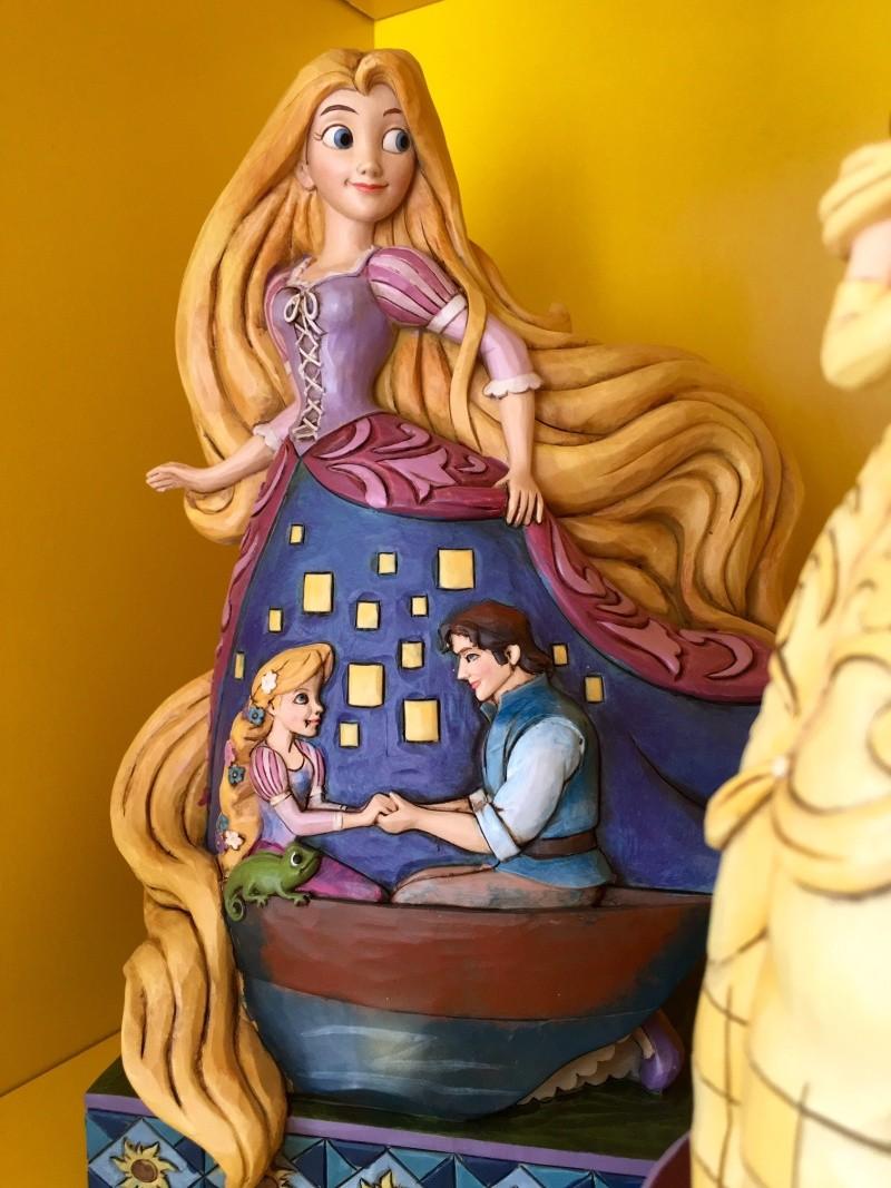Disney Traditions by Jim Shore - Enesco (depuis 2006) - Page 2 Raip10