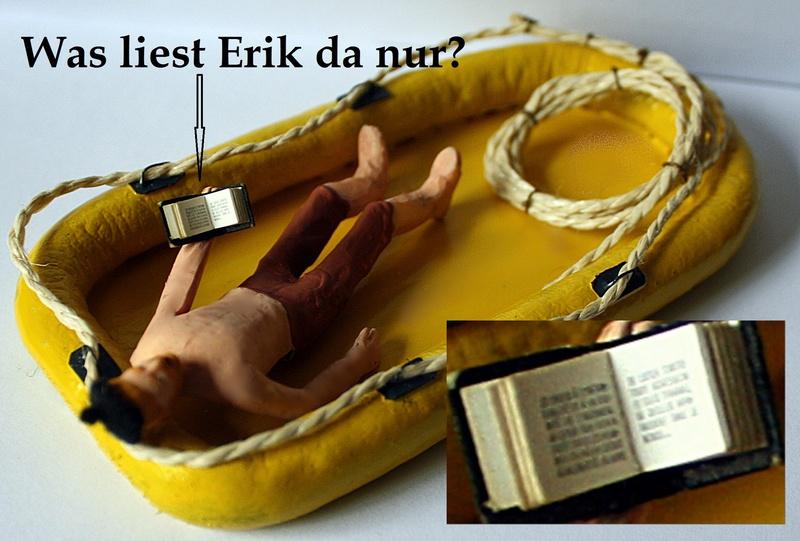 Kon-Tiki  1:20 - Seite 10 Img_0065